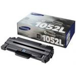 MLT-D1052L/ELS Toner Originale Samsung 1052L (HP SU758A)