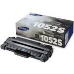 (HP SU759A) MLT-D1052S/ELS Toner Originale Samsung 1052S