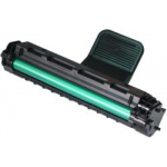 SU852A Toner compatibile con Samsung MLT-D117S/ELS 117S