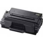 203L Toner Compatibile con Samsung MLT-D203L/ELS