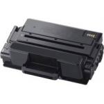 205L Toner Compatibile con Samsung MLT-D205L Alta Capacità
