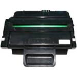2082L Toner COMPATIBILE con Samsung MLT-D2082L Alta Capacita