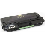 ML-D1630A/ELS Toner Compatibile con Samsung D1630A