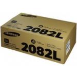 MLT-D2082L Toner Originale Samsung 2082L Alta Capacita