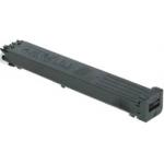 Toner Nero Compatibile con Sharp MX36GTBA
