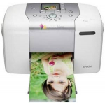 Epson Picturemate 100 Stampante inkjet