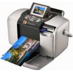 Epson Picturemate 500 Stampante inkjet
