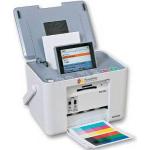 Epson Picturemate PM260 Stampante inkjet