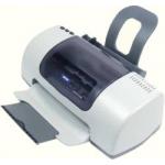 Epson Stylus C62 Stampante inkjet