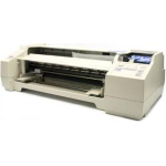 Epson Stylus Color 1520 Stampante inkjet