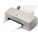 Epson Stylus Color 400 Stampante inkjet