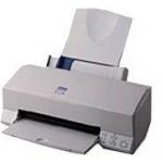 Epson Stylus Color 460 Stampante inkjet
