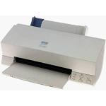 Epson Stylus Color 640 Stampante inkjet