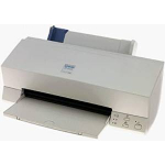 Epson Stylus Color 660 Stampante inkjet