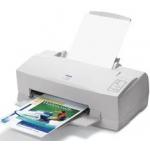 Epson Stylus Color 850 Stampante inkjet