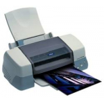 Epson Stylus Photo 890 Stampante inkjet