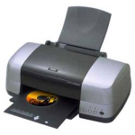 Epson Stylus Photo 900 Stampante inkjet