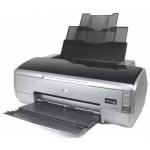 Epson stylus photo r2400 stampante inkjet