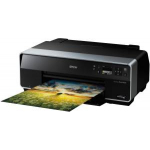 Stampante inkjet Epson Stylus Photo R3000