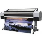 Epson Stylus Pro 11880 Stampante inkjet