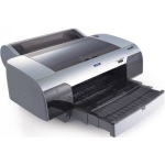 Stampante Epson Stylus Pro 4000 fineart