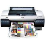 Stampante Epson Stylus Pro 4000 Photo