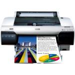 Stampante Epson Stylus Pro 4400