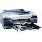 Stampante Epson Stylus Pro 4450