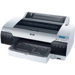 Stampante Epson Stylus Pro 4800 Color