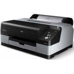 Stampante Epson Stylus Pro 4900