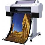 Stampante Epson Stylus Pro 7450