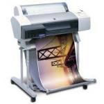 Stampante Epson Stylus Pro 7600