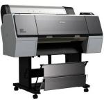 Epson Stylus Pro 7890 Stampante inkjet