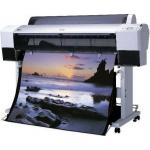 Epson Stylus Pro 9800 Color Stampante inkjet