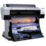 Epson Stylus Pro 9880 Color Stampante inkjet
