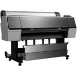 Epson Stylus Pro 9890 SpectroProofer Stampante inkjet