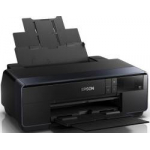 Epson SureColor SC-P600 Stampante inkjet