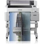 Epson SureColor SC-T3000 Stampante inkjet