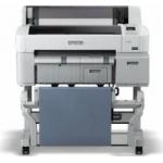 Epson SureColor SC-T3200-PS Stampante inkjet