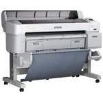 Epson SureColor SC-T5000 Stampante inkjet