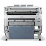 Epson SureColor SC-T5200 Mfp Stampante inkjet