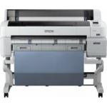 Epson SureColor SC-T5200-PS Stampante inkjet