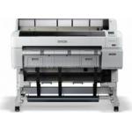 Epson SureColor SC-T5200D-PS Stampante inkjet