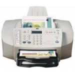 Fax HP 1220xi ink-jet