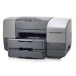 HP Business InkJet 1100DTN stampante ink-jet