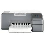 HP Business InkJet 1200DTW stampante ink-jet