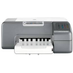 HP Business InkJet 1200DTWN stampante ink-jet