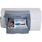 HP Business InkJet 2200 stampante ink-jet