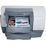 HP Business InkJet 2280TN stampante ink-jet