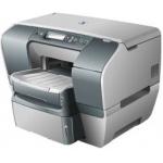 HP Business InkJet 2300DTN stampante ink-jet
